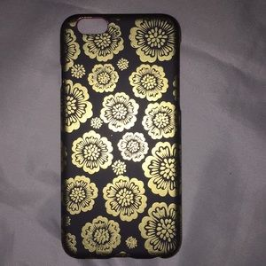 Accessories - iphone 6s case